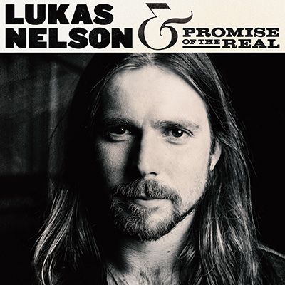 Lukas Nelson & POTR at Snow Park Outdoor Amphitheater